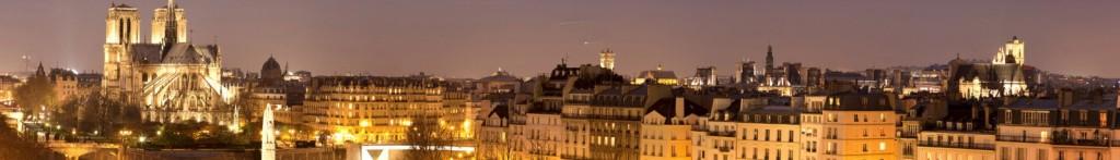 cropped-Notre-Dame-depuis-IMA.jpg