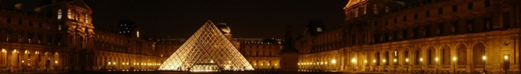 2CV-Paris-Tour-Paris-5.jpg