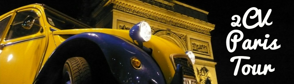 cropped-2CV-Paris-Tour-Balade-à-Paris-en-2CV-logo2.jpg