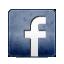 2CVParisTour-Private-Paris-2CV-Tours-facebook