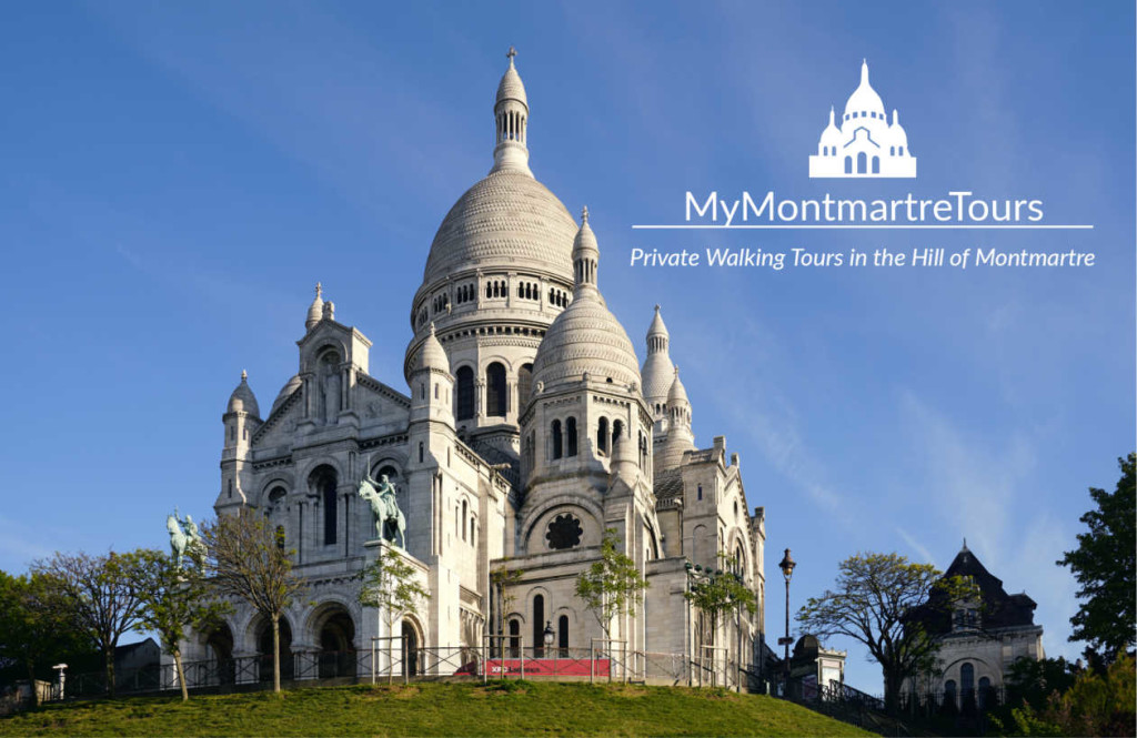MyMontmartreTours-My-Montmartre-Tours-Walking-Tours