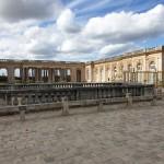 2CV-Paris-Tour-Trianon-Visit