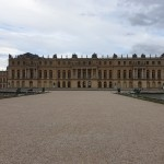 2CV-Paris-Tour-Versailles-Castle
