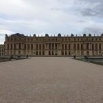 2CV-Paris-Tour-Versailles-Castle