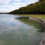 2CV-Paris-Tour-Versailles-Fountain