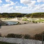 2CV-Paris-Tour-Versailles-landscape-view