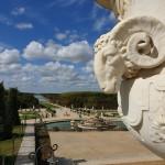 2CV-Versailles-artwork-sculpture