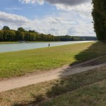 Private-Versailles-Tour-Gardens-Pond