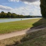Private-Versailles-Tour-Gardens-Pond
