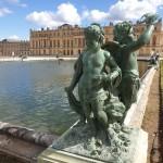 Versailles-Castle-Rear-view
