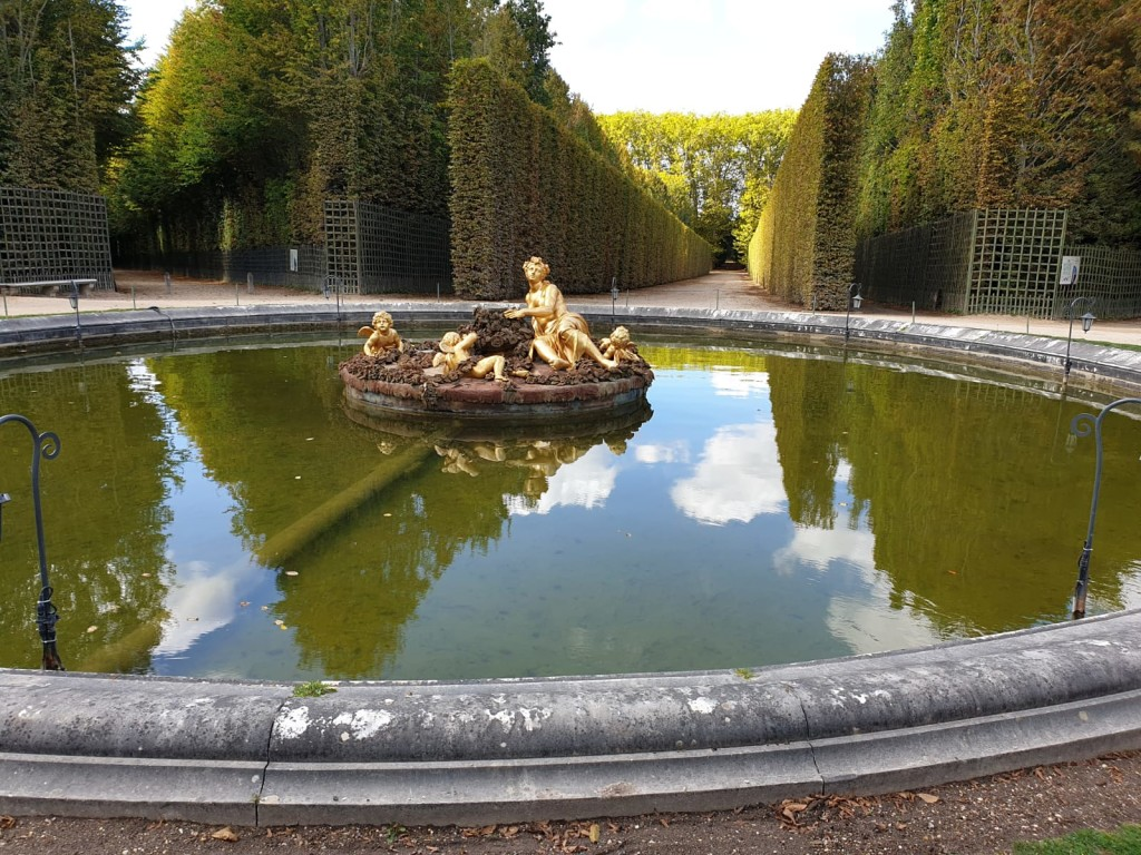 Versailles-Secret-Fountain