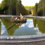 Versailles-Secret-Fountain