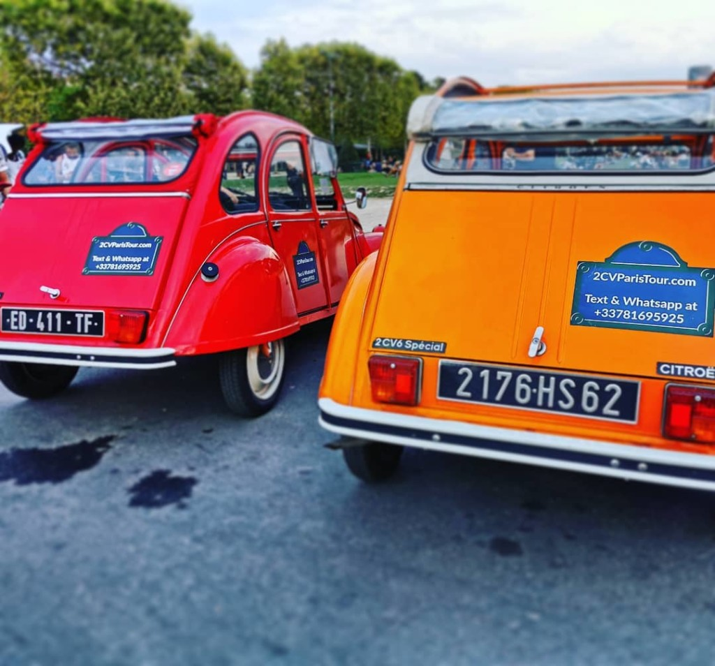 2CVParisTour-2CV-tour-red-orange