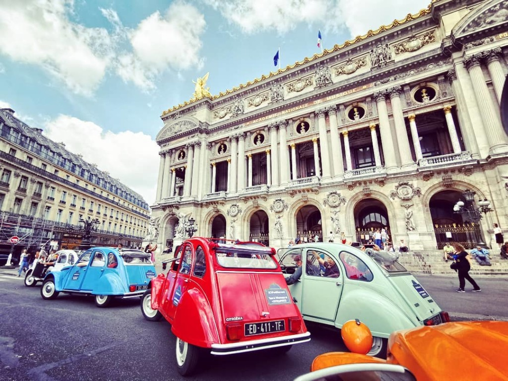 2CVParisTour-Opera-Garnier