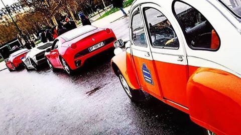 2CVParisTour-car-tour-paris