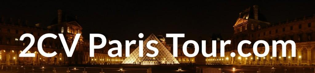 cropped-2CV-Paris-Tour-Paris-5US.jpg