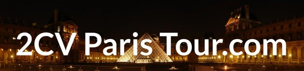 cropped-2CV-Paris-Tour-Paris-5US1.jpg