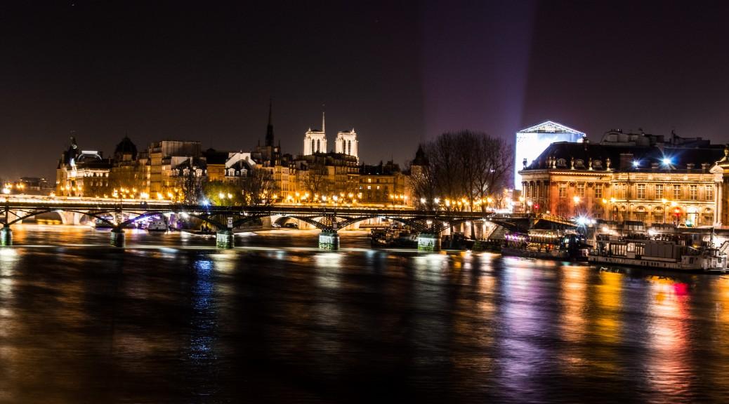 2CVParisTour : Visit Paris By 2CV - The Classic Tour