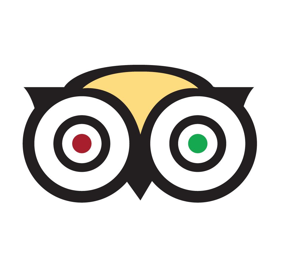 2CVParisTour Trip Advisor icon