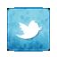 2CVParisTour-Private-Paris-2CV-Tours-Twitter